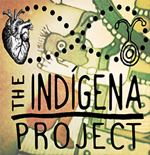 The Indígena Project